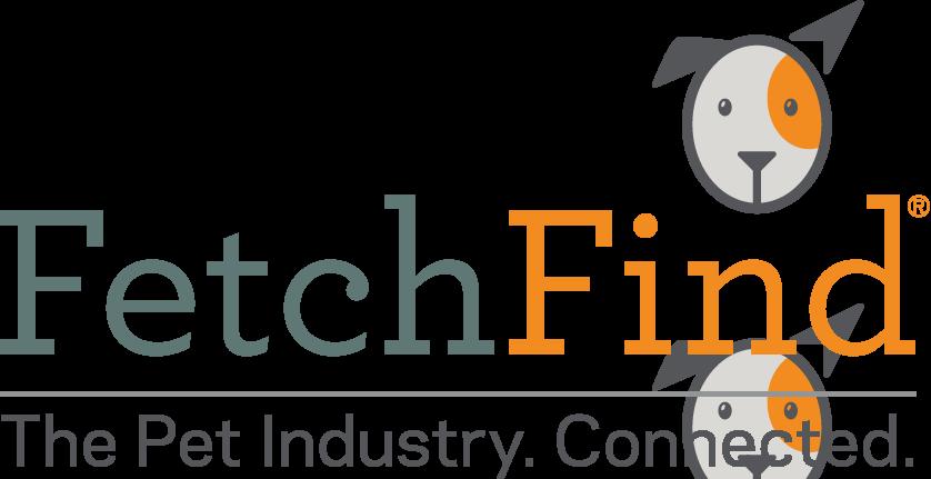 FF Logo wTag Standard