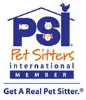 PSI-Logo-GARPS-Tagline-_125pxl